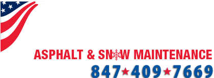 Patriot Maintenace Inc